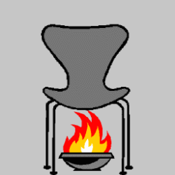 Werkvorm onder de loep: 'Hot Seating'