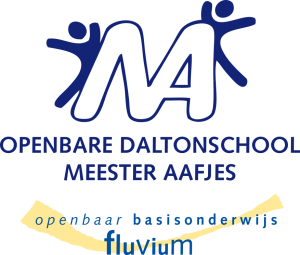 Primeur: traject HoM-school in Nederland van start