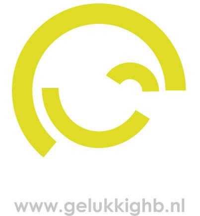 Workshop in Zwolle