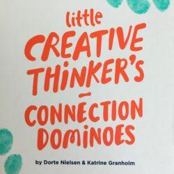 Werkvorm onder de loep 'Creatieve connecties'