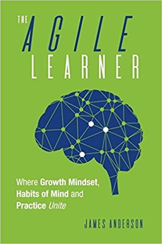 De Agile Learner verbindt twee uitersten in de onderwijsdiscussie
