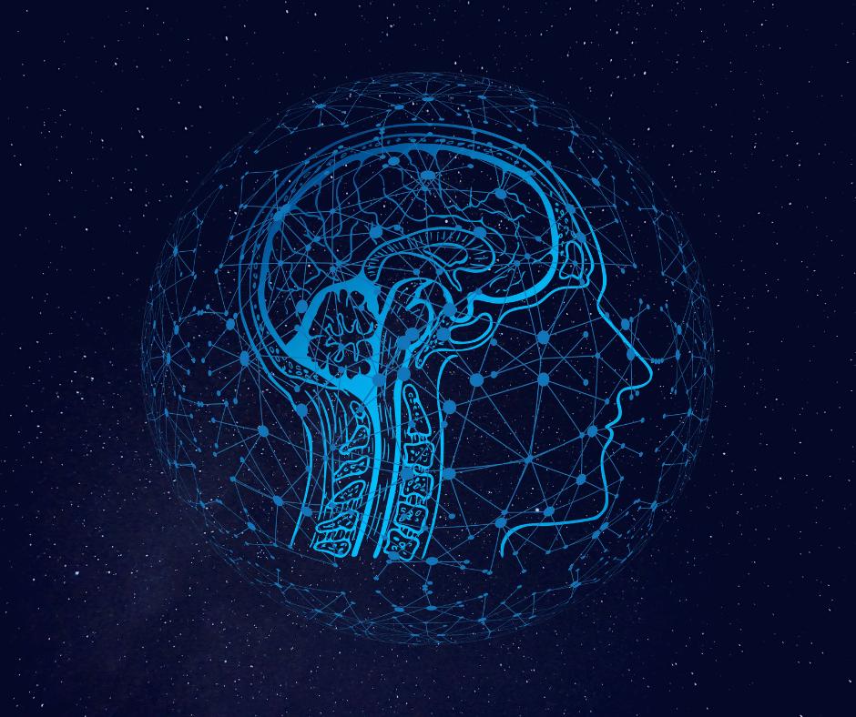 Maak je Habits of Mind meer AI